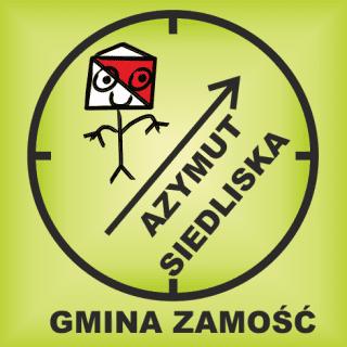 Logo Azymut