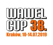 Wawel Cup @ Kraków