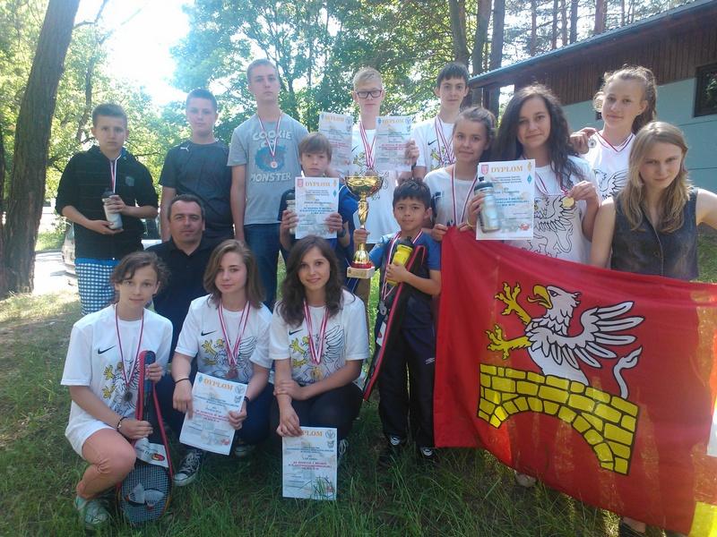 Puchar MEN iMistrzostwa PZK 2014