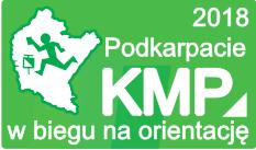 Klubowe Mistrzostwa Polski w BnO - II runda @ Rzeszów, Czudec