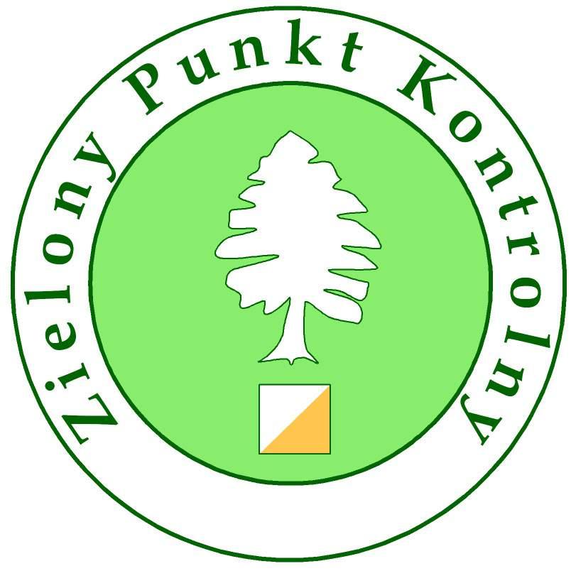 Logo-zielony-punkt-kontrolny