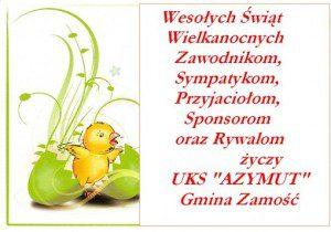 Warszawska Mila @ Warszawa