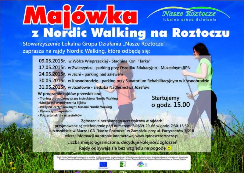 Majowka-z-Nordic-Walking-na-Roztoczu