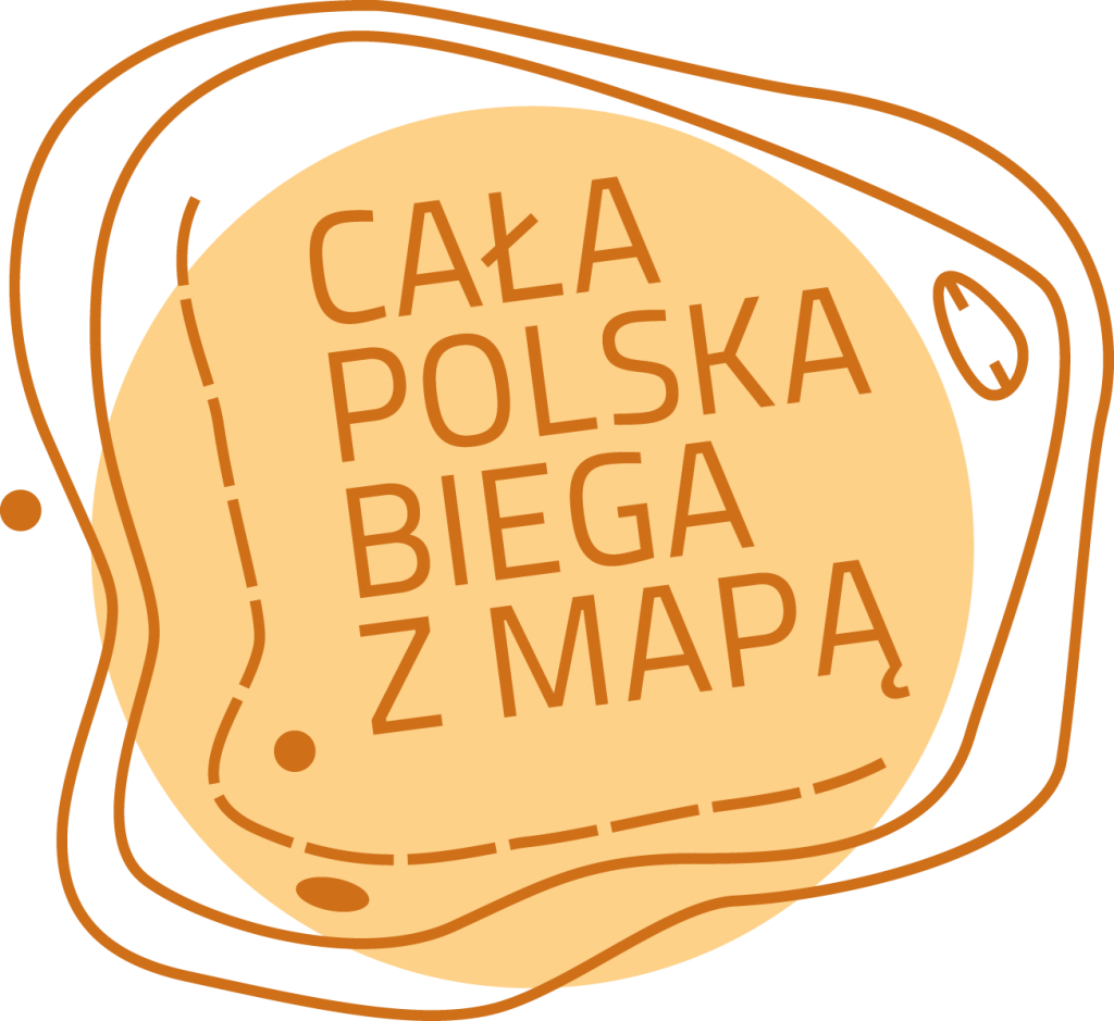 logo_CPBZM_warstwice