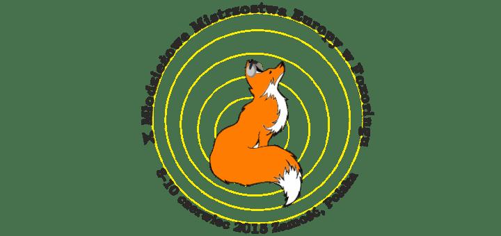 logo MMEFox w