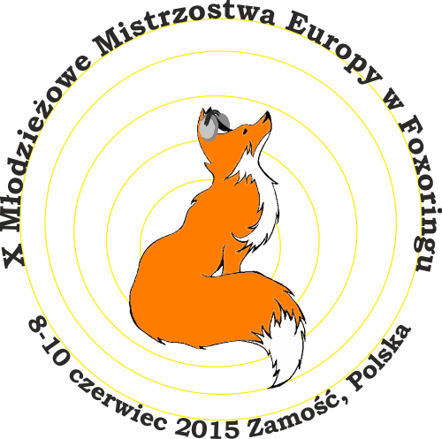 logo MMEFox2015