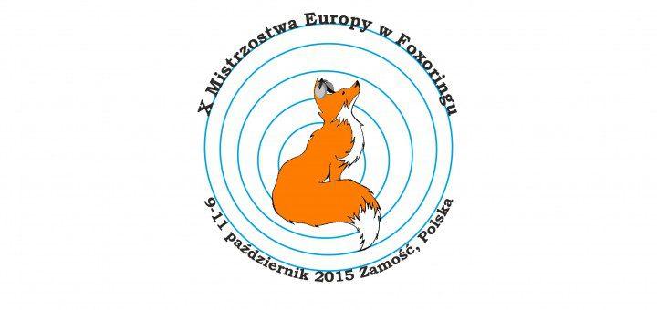 logoMEFox2015