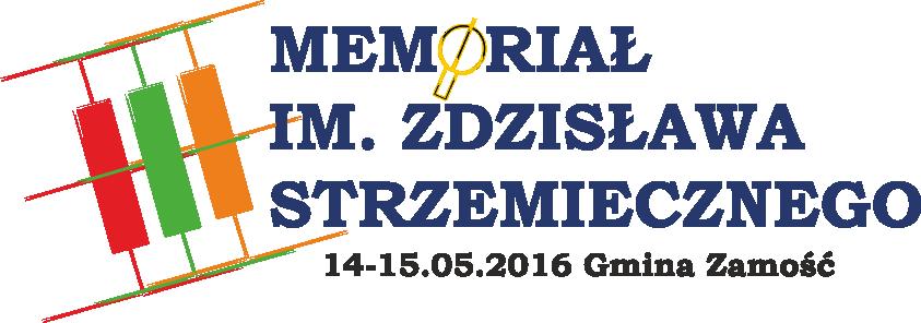 Memorial logo2016