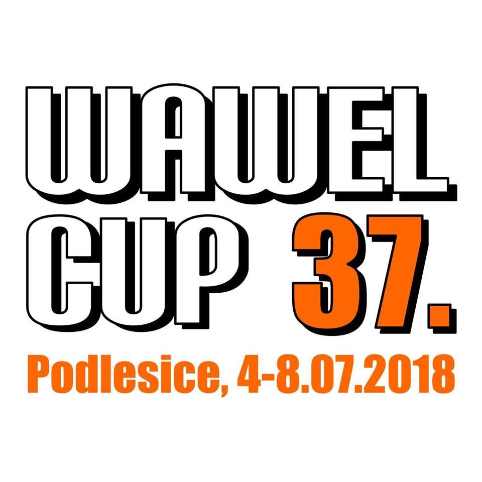 37. Puchar Wawelu @ Podlesice | Podlesice | śląskie | Polska