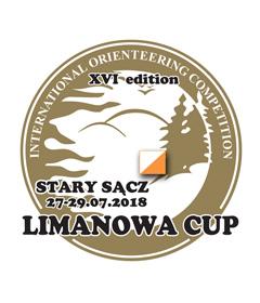 Limanowa Cup 2018 @ Stary Sącz