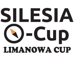 Silesia O Cup Limanowa Cup @ Katowice, Chorzów, Bytom